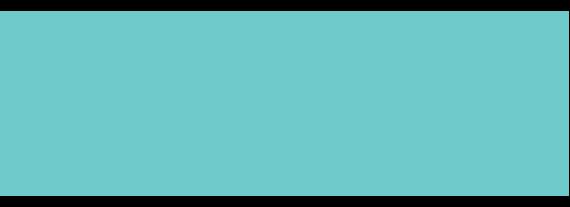 Goodfood logo