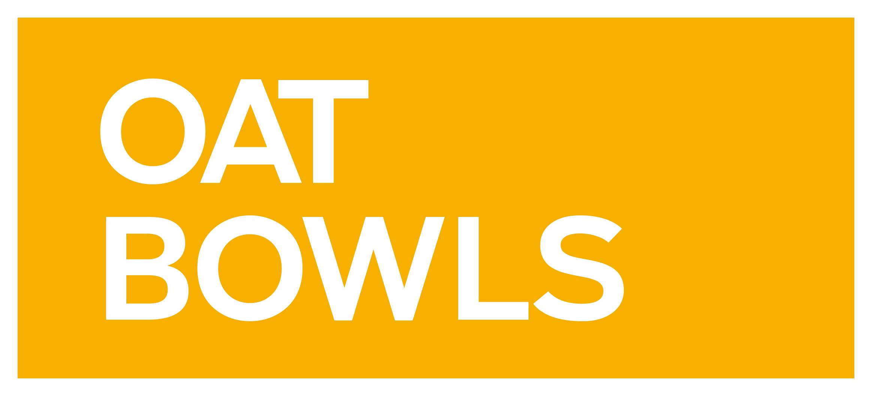 Artisanal oats
