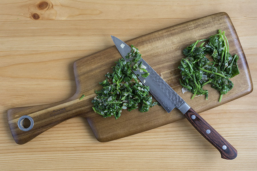 boulettes de porc avec salade ti de d peautre agrodolce la betterave et aux canneberges. Black Bedroom Furniture Sets. Home Design Ideas